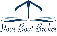 Vendita Barche e gommoni usati